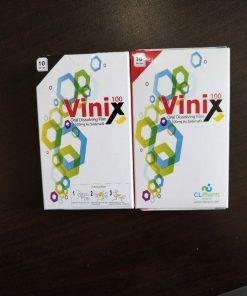韓國VINIX-100